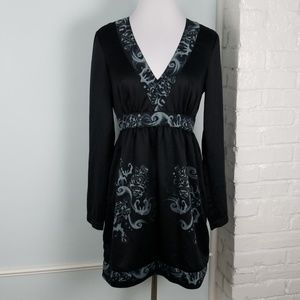 DKNY Sample dress